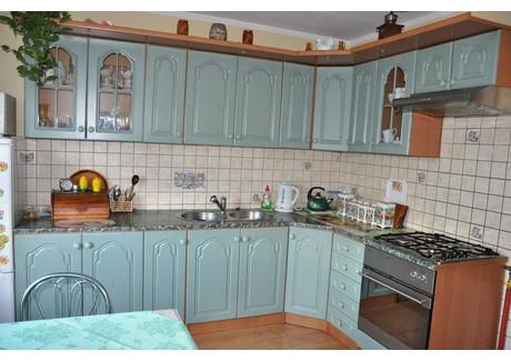 Dom na sprzedaż - Miękinia, Średzki, 220 m², 550 000 PLN, NET-16555