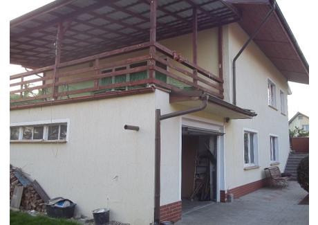 Dom na sprzedaż - Długołęka, Wrocławski, 300 m², 550 000 PLN, NET-16992