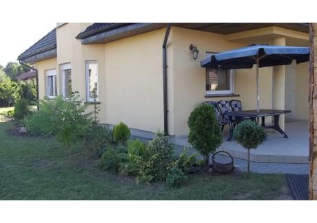 Dom na sprzedaż - Wrocław, 289 m², 750 000 PLN, NET-16509