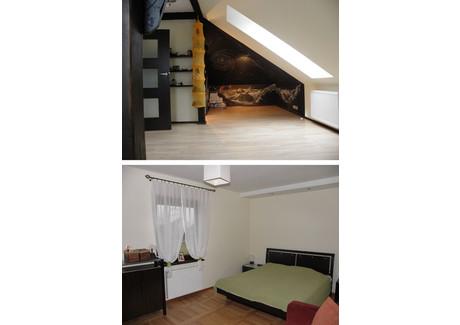 Dom na sprzedaż - Oleśnica, Oleśnicki, 165 m², 895 000 PLN, NET-16517