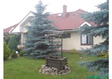 Dom na sprzedaż - Długołęka, Wrocławski, 160 m², 790 000 PLN, NET-16522