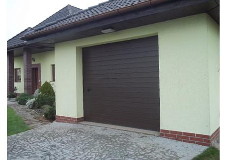 Dom na sprzedaż - Kiełczów, Długołęka, Wrocławski, 140 m², 640 000 PLN, NET-16954