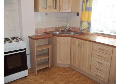 Mieszkanie do wynajęcia - Długołęka, Wrocławski, 70 m², 1000 PLN, NET-917