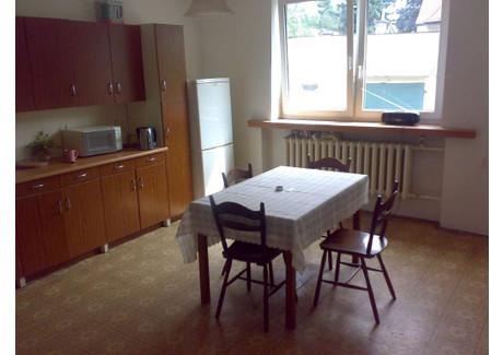 Dom na sprzedaż - Śródmieście, Wrocław, 220 m², 1 200 000 PLN, NET-16504