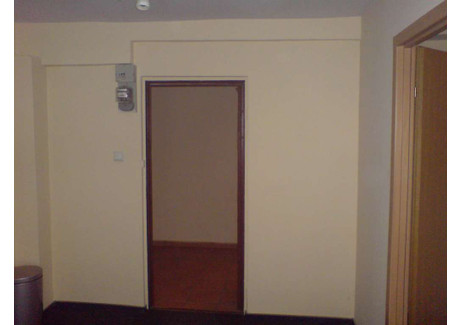 Biuro do wynajęcia - Partynice, Krzyki, Wrocław, 25 m², 1300 PLN, NET-16863