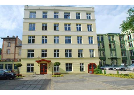 Komercyjne do wynajęcia - Stare Miasto, Wrocław, 96 m², 11 Euro (46 PLN), NET-16880