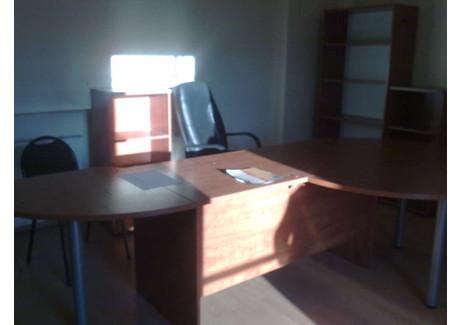Biuro do wynajęcia - Psie Pole, Wrocław, 20 m², 500 PLN, NET-8945