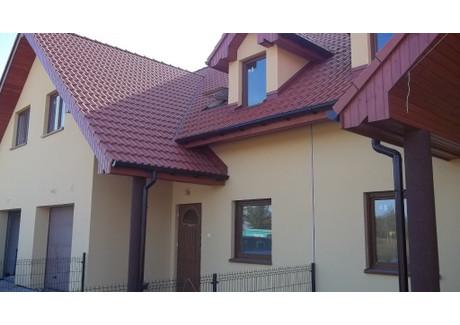 Dom na sprzedaż - Kiełczów, Długołęka, Wrocławski, 160 m², 395 000 PLN, NET-16578