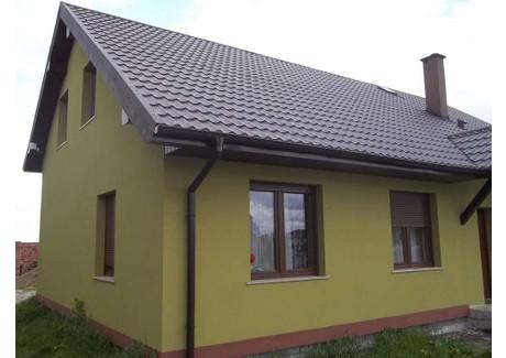 Dom na sprzedaż - Oleśnica, Oleśnicki, 151 m², 550 000 PLN, NET-16543