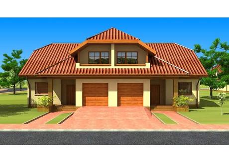 Dom na sprzedaż - Gm.długołęka, Długołęka, Wrocławski, 160 m², 710 000 PLN, NET-16569
