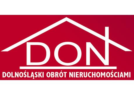 Działka na sprzedaż - Oleśnica, Oleśnicki, 5000 m², 50 000 PLN, NET-16731