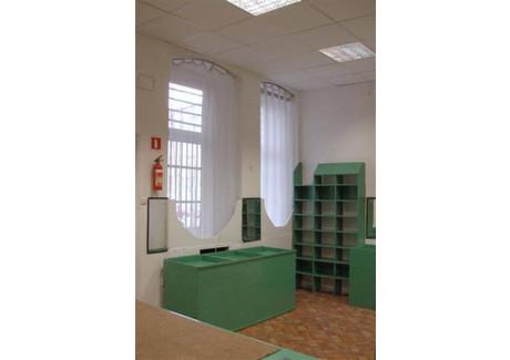 Biuro do wynajęcia - Wrocław-Śródmieście, Śródmieście, Wrocław, 30 m², 1500 PLN, NET-16889