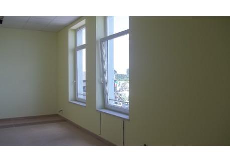 Biuro do wynajęcia - Długołęka, Wrocławski, 74 m², 27 PLN, NET-16883
