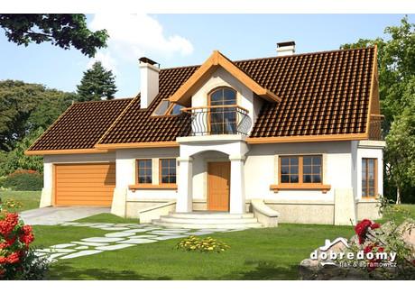 Dom na sprzedaż - Sobótka, Wrocławski, 259,25 m², 250 000 PLN, NET-16585