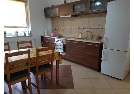 Dom do wynajęcia - Psie Pole, Wrocław, 140 m², 3500 PLN, NET-16939