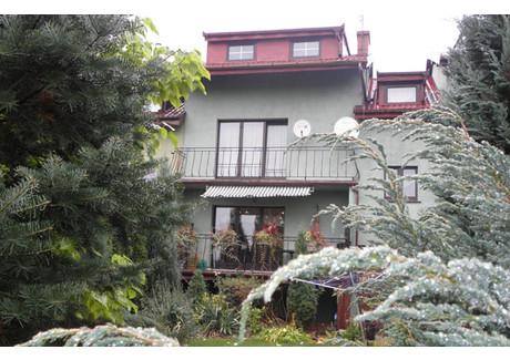 Dom na sprzedaż - Oleśnica, Oleśnicki, 220 m², 670 000 PLN, NET-16539