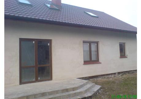 Dom na sprzedaż - Kiełczów, Długołęka, Wrocławski, 128 m², 430 000 PLN, NET-16563