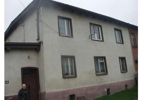 Dom na sprzedaż - Dobroszyce, Oleśnicki, 240 m², 300 000 PLN, NET-16597