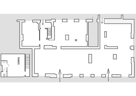 Biuro do wynajęcia - Krzyki, Wrocław, 73 m², 8000 PLN, NET-16869