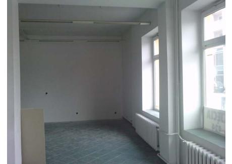 Komercyjne do wynajęcia - Krzyki, Wrocław, 73 m², 8000 PLN, NET-16871