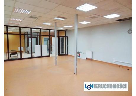 Lokal na sprzedaż - Śródmieście, Wrocław, 270 m², 1 770 000 PLN, NET-75530230
