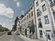 Mieszkanie na sprzedaż - Pabianicka Widzew-Wschód, Widzew, Łódź, 50,38 m², 82 425 PLN, NET-108