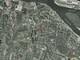 Mieszkanie na sprzedaż - Aleja Parkowa Szczecin, 103,77 m², 237 000 PLN, NET-99