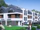 Dom na sprzedaż - Legionowo, Legionowski (pow.), 74,96 m², 399 000 PLN, NET-666