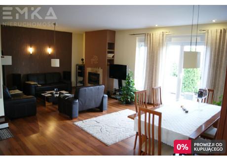 Dom na sprzedaż - Niemcz, Bydgoszcz, Bydgoski, 170 m², 790 000 PLN, NET-DS-3254