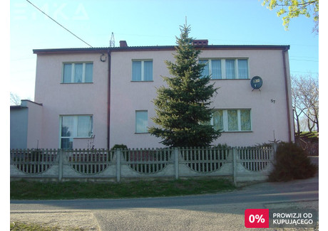 Dom na sprzedaż - Sulnowo, Świecie Gm., Świecki, 190 m², 495 000 PLN, NET-DS-3298