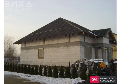 Dom na sprzedaż - Sulnowo, Świecie Gm., Świecki, 250 m², 280 000 PLN, NET-DS-3212