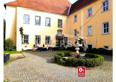 Dom na sprzedaż - Pieńsk, Zgorzelecki, 1700 m², 4 200 000 PLN, NET-DS-32032