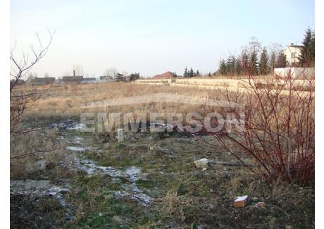 Działka na sprzedaż - Psary, Wisznia Mała, Trzebnicki, 4077 m², 1 020 000 PLN, NET-GS-136257