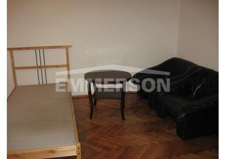 Mieszkanie na sprzedaż - Rynek Stare Miasto, Wrocław, Wrocław M., 70 m², 550 000 PLN, NET-MS-141079