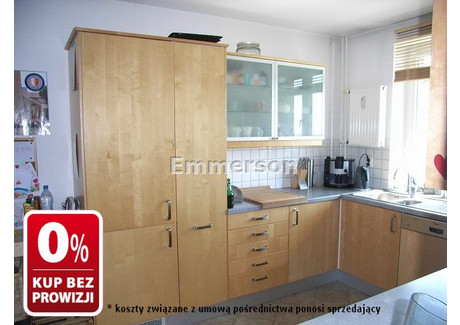 Mieszkanie na sprzedaż - Jasień Chełm, Gdańsk, Gdańsk M., 130 m², 560 000 PLN, NET-MS-25570-1