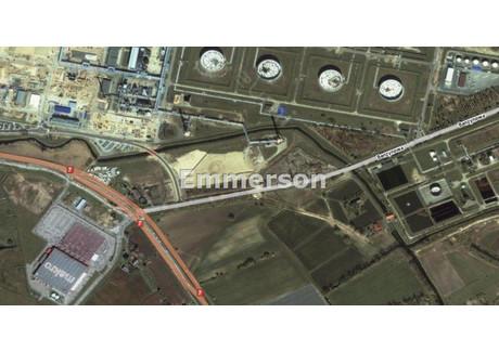 Działka na sprzedaż - Przejazdowo, Pruszcz Gdański, Gdański, 15 444 m², 2 316 600 PLN, NET-GS-46507