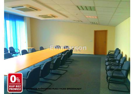 Obiekt do wynajęcia - Stare Miasto, Poznań, Poznań M., 1119 m², 63 369 PLN, NET-BW-232934-3