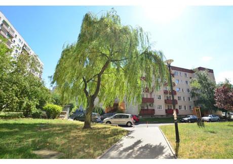 """Mieszkanie na sprzedaż - Jana """"Rudego"""" Bytnara Zwm, Opole, 63 m², 230 000 PLN, NET-OF/0001153"""