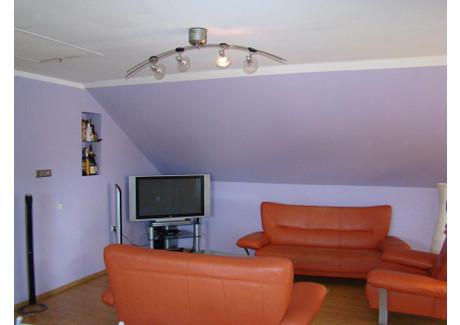 Dom na sprzedaż - Nowa Sól, 210 m², 480 000 PLN, NET-wab1