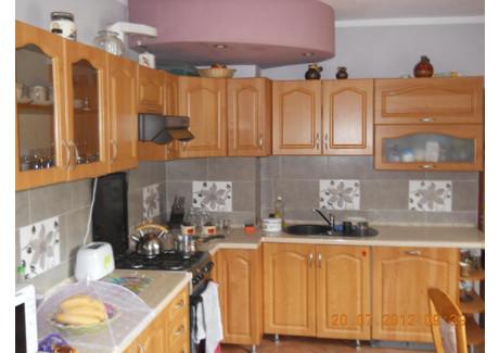 Mieszkanie na sprzedaż - Kożuchów, 400 m², 399 000 PLN, NET-67t7