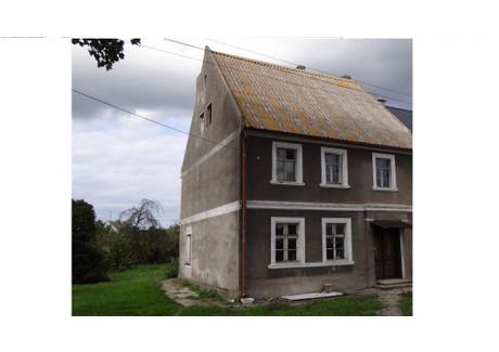 Dom na sprzedaż - Nowa Sól, Nowosolski (pow.), 150 m², 149 000 PLN, NET-ko11