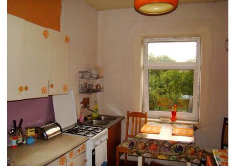 Mieszkanie na sprzedaż - Kożuchów, Kożuchów (gm.), Nowosolski (pow.), 88 m², 179 000 PLN, NET-koz11