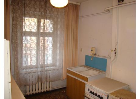 Mieszkanie na sprzedaż - Nowa Sól, Nowosolski (pow.), 28 m², 45 000 PLN, NET-w1