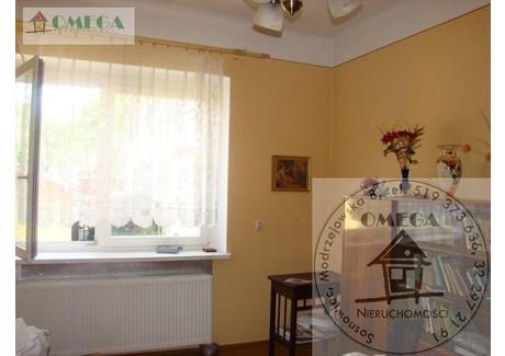 Komercyjne na sprzedaż - Klimontów, Sosnowiec, Sosnowiec M., 110 m², 498 000 PLN, NET-OMA-LS-62