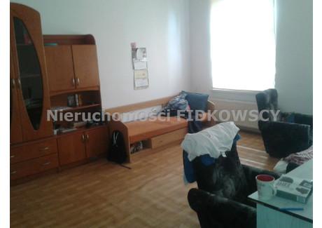 Mieszkanie na sprzedaż - Opole, Opole M., 58 m², 209 999 PLN, NET-MS-633