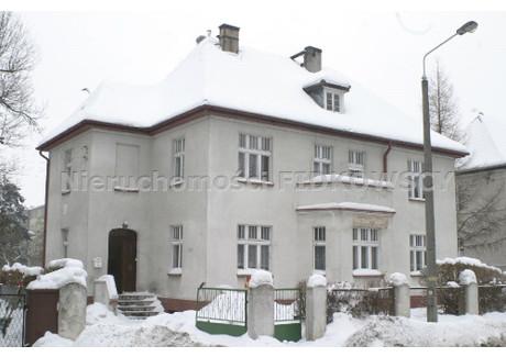 Dom na sprzedaż - Olesno, Oleski, 203 m², 460 000 PLN, NET-DS-204