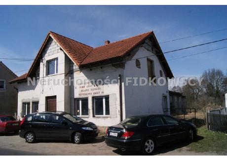 Lokal usługowy na sprzedaż - Luboszyce, Opolski, 500 m², 299 000 PLN, NET-LS-564