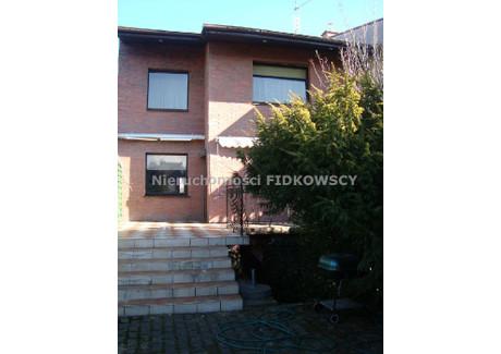 Dom na sprzedaż - Grudzice, Opole, Opole M., 120 m², 570 000 PLN, NET-DS-321