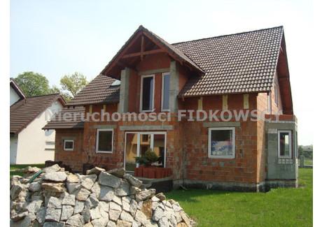 Dom na sprzedaż - Tarnów Opolski, Opolski, 212 m², 395 000 PLN, NET-DS-372