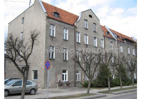Dom na sprzedaż - Olesno, Oleski, 1431 m², 800 000 PLN, NET-KS-203